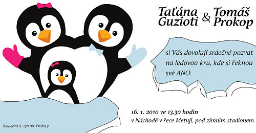 2010-01-16-svatebni-oznameni-tana-tomas